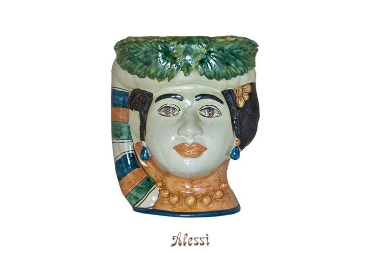 Ceramiche Giacomo Alessi - Home - Giacomo Alessi Ceramiche
